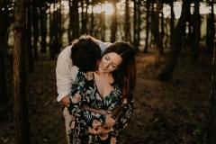 1_Engagement-3