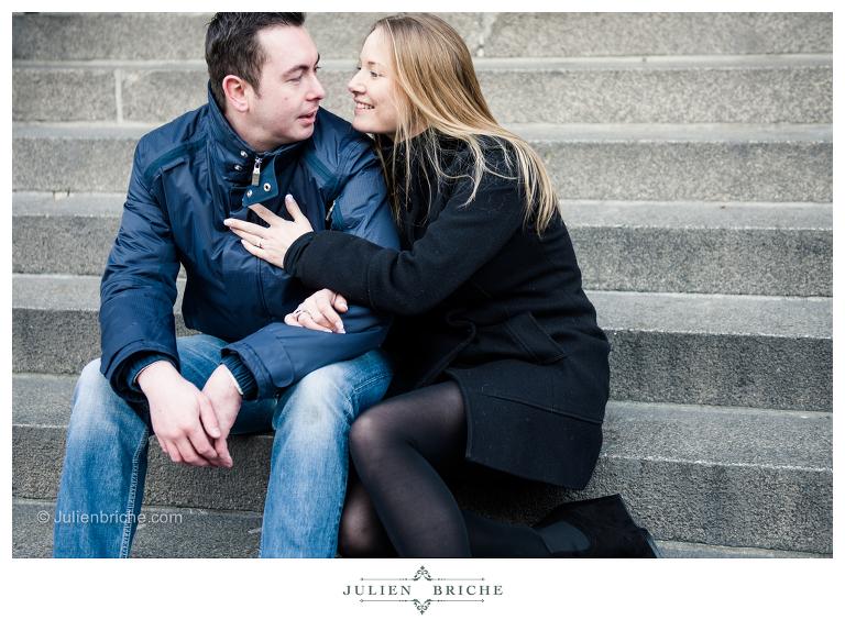 session d engagement lille photos de julie et s bastien photographe mariage nord lille. Black Bedroom Furniture Sets. Home Design Ideas