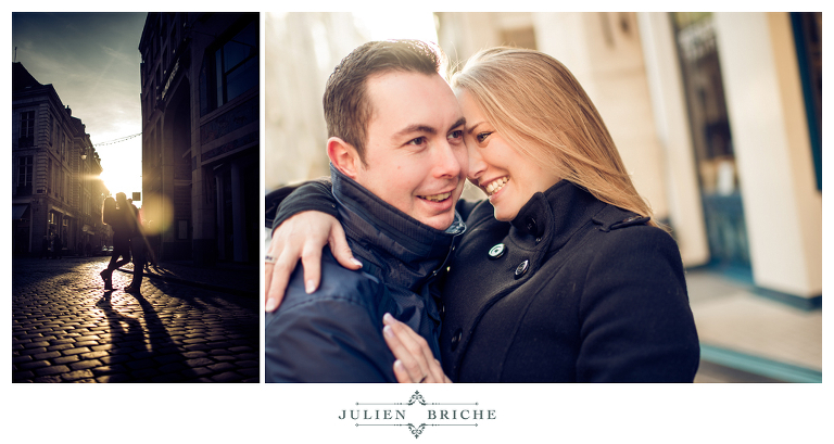 Julien Briche Photographe