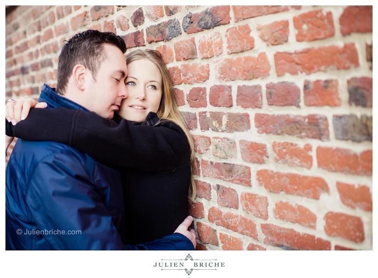 photo de couple photographe