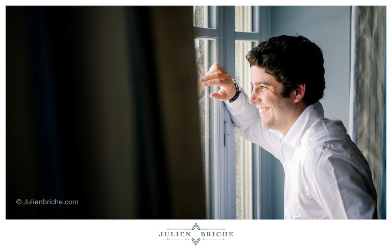 Julien Briche