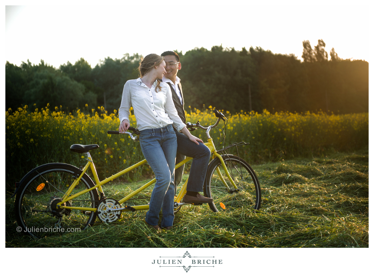 Session engagement yellow