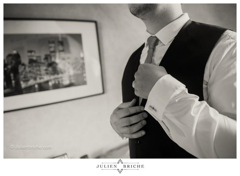 Photographe mariage Chateau du biez 005