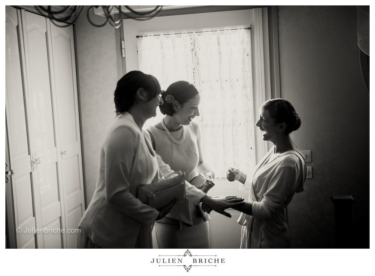 Photographe mariage Chateau du biez 008