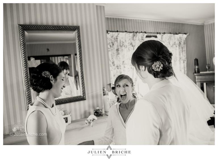 Photographe mariage Chateau du biez 009