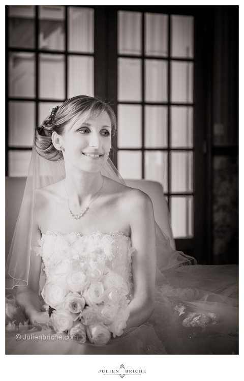 Photographe mariage Chateau du biez 015