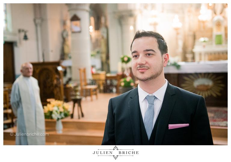 Photographe mariage Chateau du biez 016