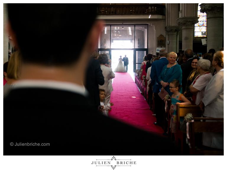 Photographe mariage Chateau du biez 017