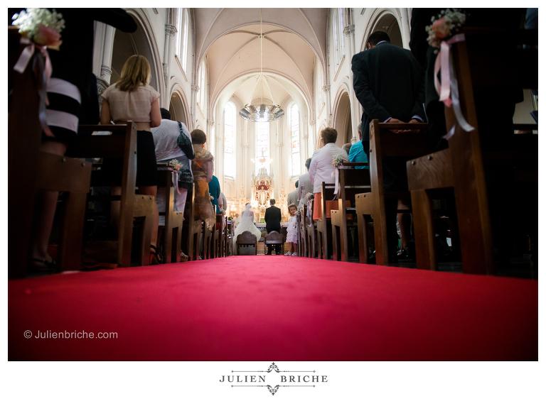 Photographe mariage Chateau du biez 019