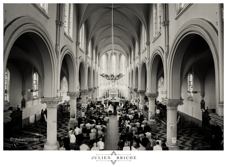 Photographe mariage Chateau du biez 020