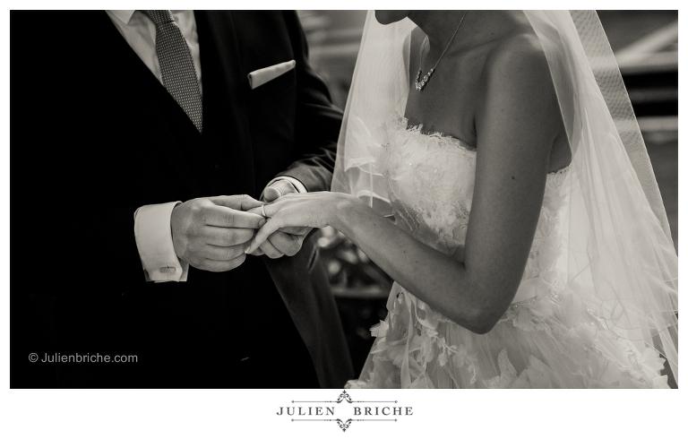 Photographe mariage Chateau du biez 021