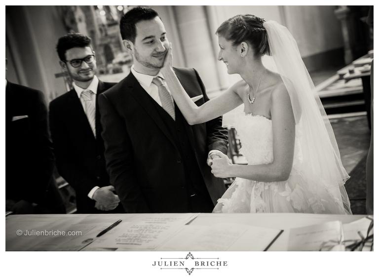 Photographe mariage Chateau du biez 022