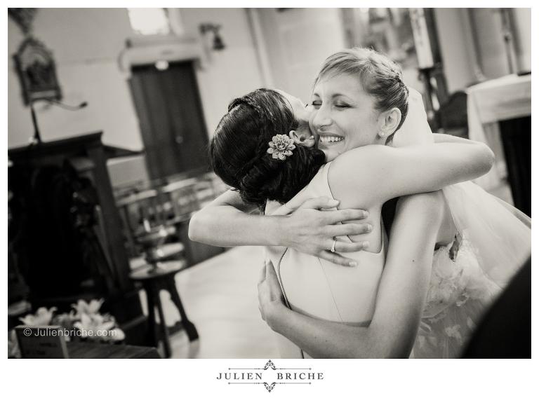Photographe mariage Chateau du biez 023