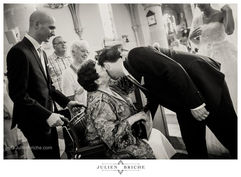 Photographe mariage Chateau du biez 024