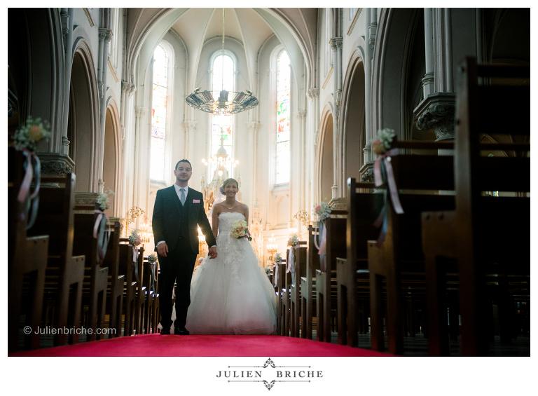 Photographe mariage Chateau du biez 025