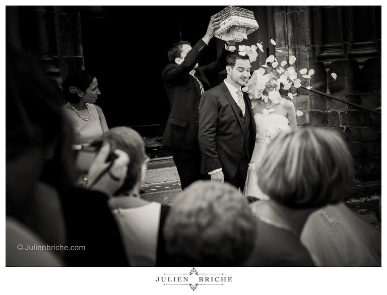 Photographe mariage Chateau du biez 027