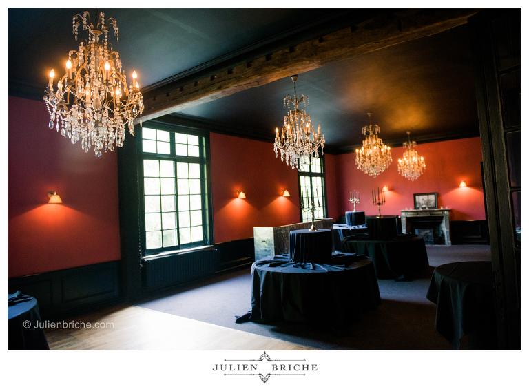 Photographe mariage Chateau du biez 029