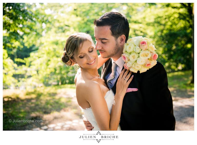 Photographe mariage Chateau du biez 030