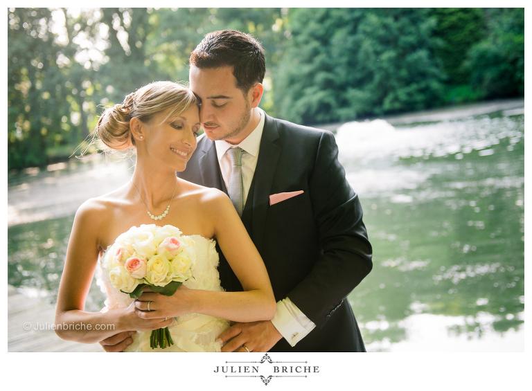 Photographe mariage Chateau du biez 031