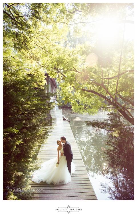 Photographe mariage Chateau du biez 032