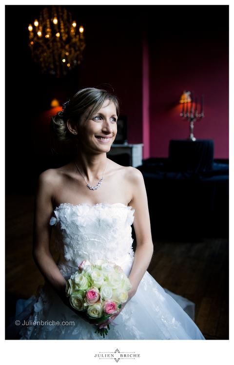 Photographe mariage Chateau du biez 033