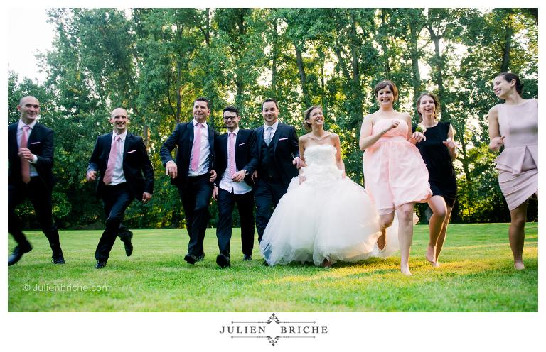 Photographe mariage Chateau du biez 034