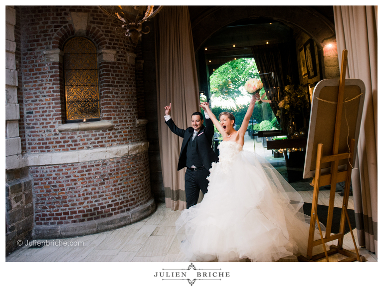 Photographe mariage Chateau du biez 035