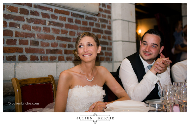 Photographe mariage Chateau du biez 036
