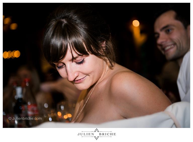 Photographe mariage Chateau du biez 037