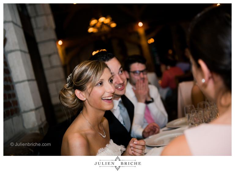 Photographe mariage Chateau du biez 038