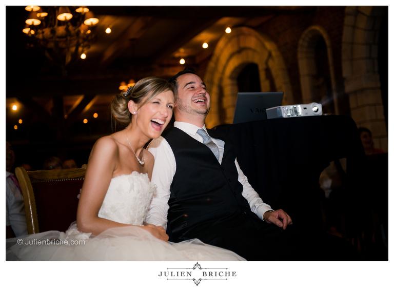Photographe mariage Chateau du biez 039