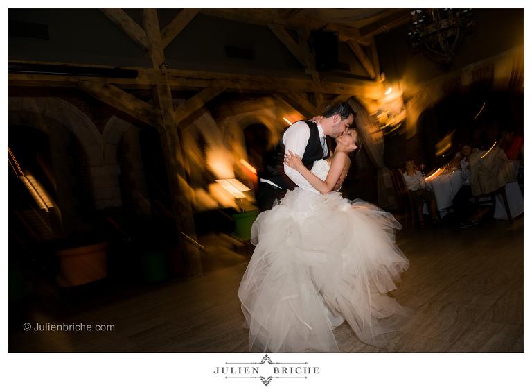 Photographe mariage Chateau du biez 041