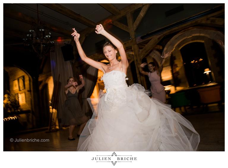 Photographe mariage Chateau du biez 042
