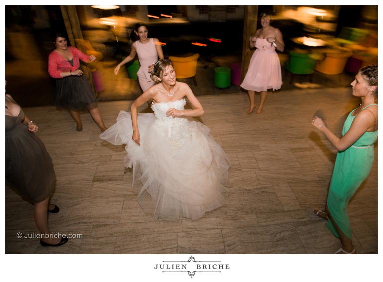 Photographe mariage Chateau du biez 043