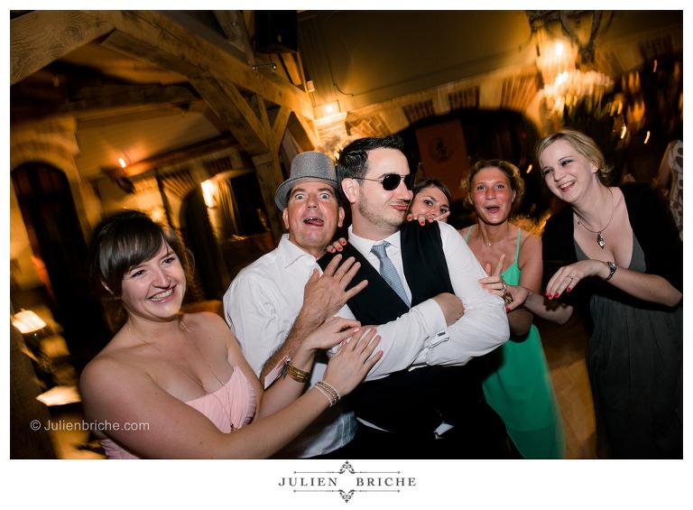 Photographe mariage Chateau du biez 045