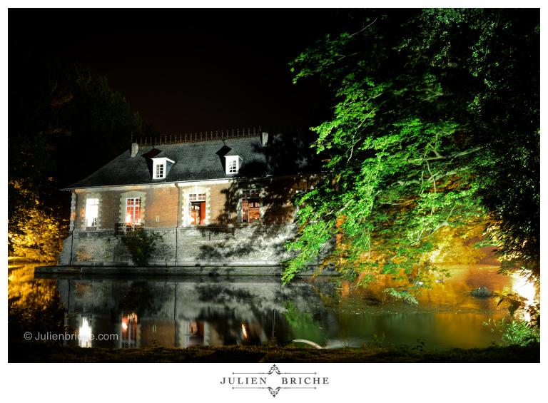 Photographe mariage Chateau du biez 046