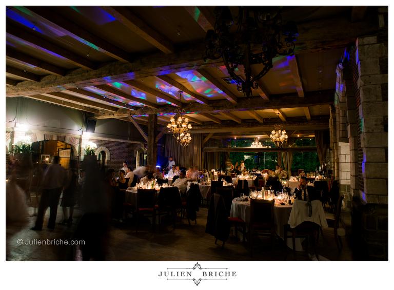 Photographe mariage Chateau du biez 047