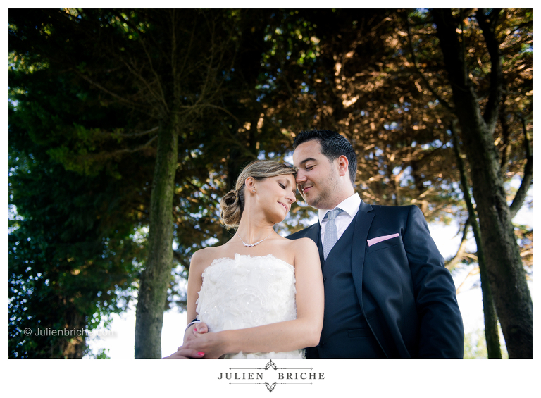 Photographe mariage Touquet - After DAY 048
