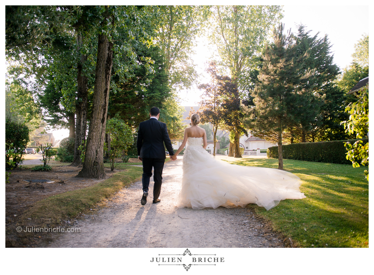 Photographe mariage Touquet - After DAY 049