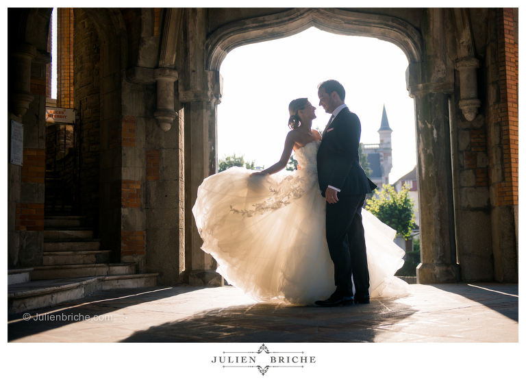 Photographe mariage Touquet - After DAY 050