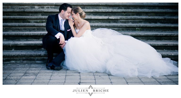 Photographe mariage Touquet - After DAY 051