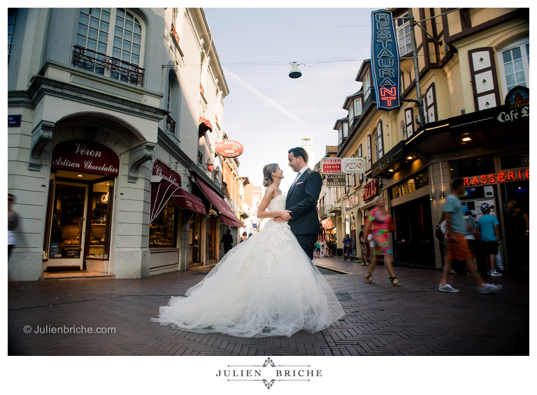 Photographe mariage Touquet - After DAY 052