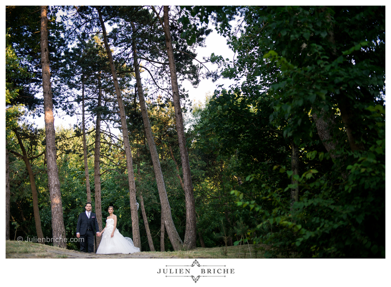 Photographe mariage Touquet - After DAY 054