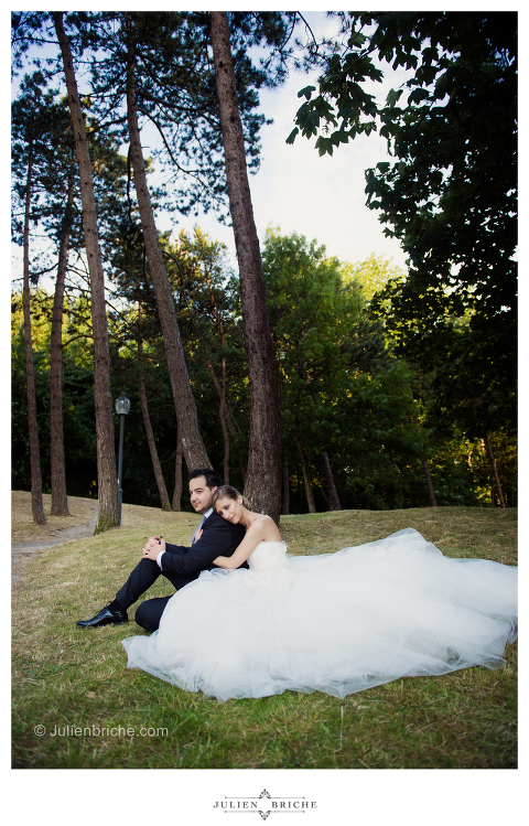 Photographe mariage Touquet - After DAY 055