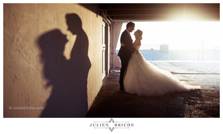 Photographe mariage Touquet - After DAY 057