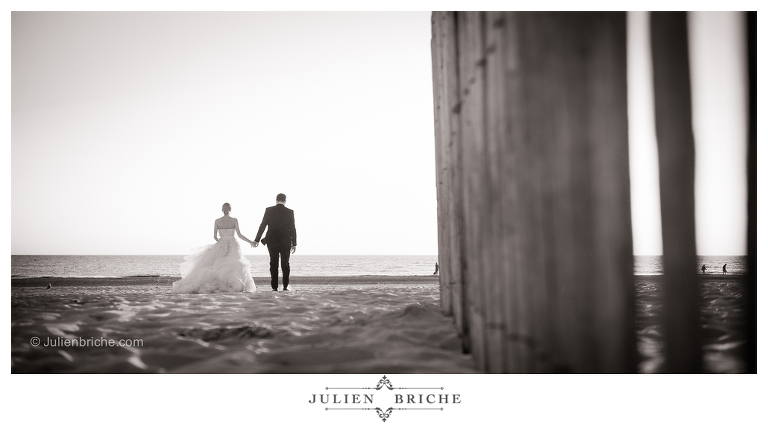 Photographe mariage Touquet - After DAY 058