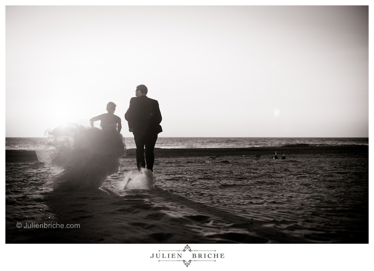 Photographe mariage Touquet - After DAY 059