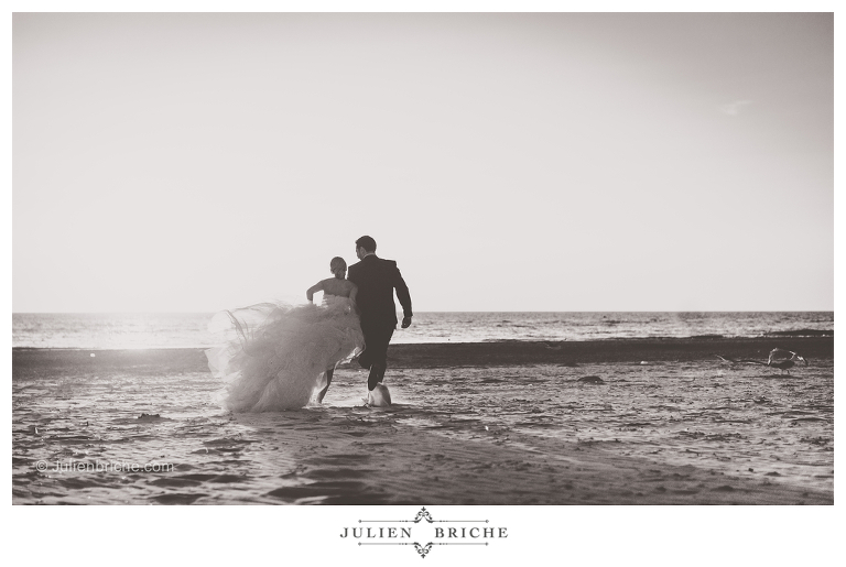 Photographe mariage Touquet - After DAY 060