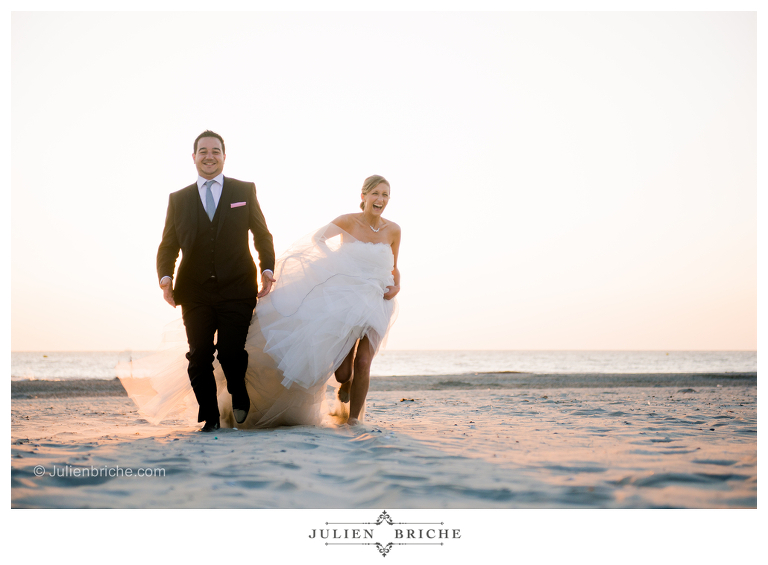 Photographe mariage Touquet - After DAY 061