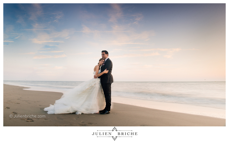 Photographe mariage Touquet - After DAY 062